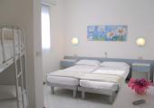 Residence MARINA-EPSILON ATTIC-2