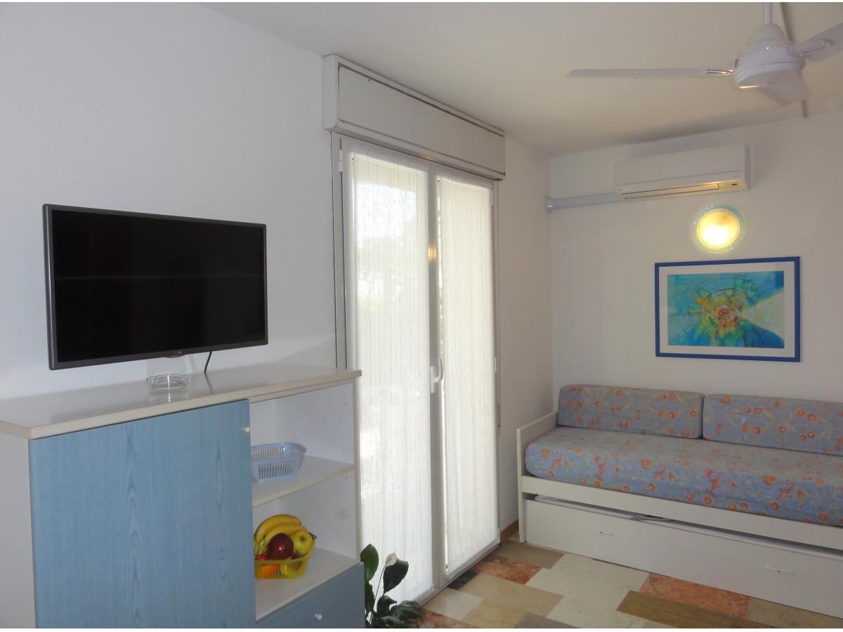 Residence MARINA-DELTA PT-