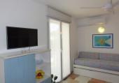 Residence MARINA-DELTA PT-0