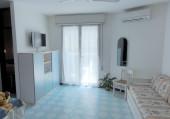 Residence MARINA-IOTA-0