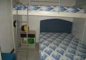 Condominio  LUNA 3-D-3