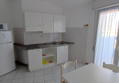 Residence MARINA-DELTA DACHWOH.-2