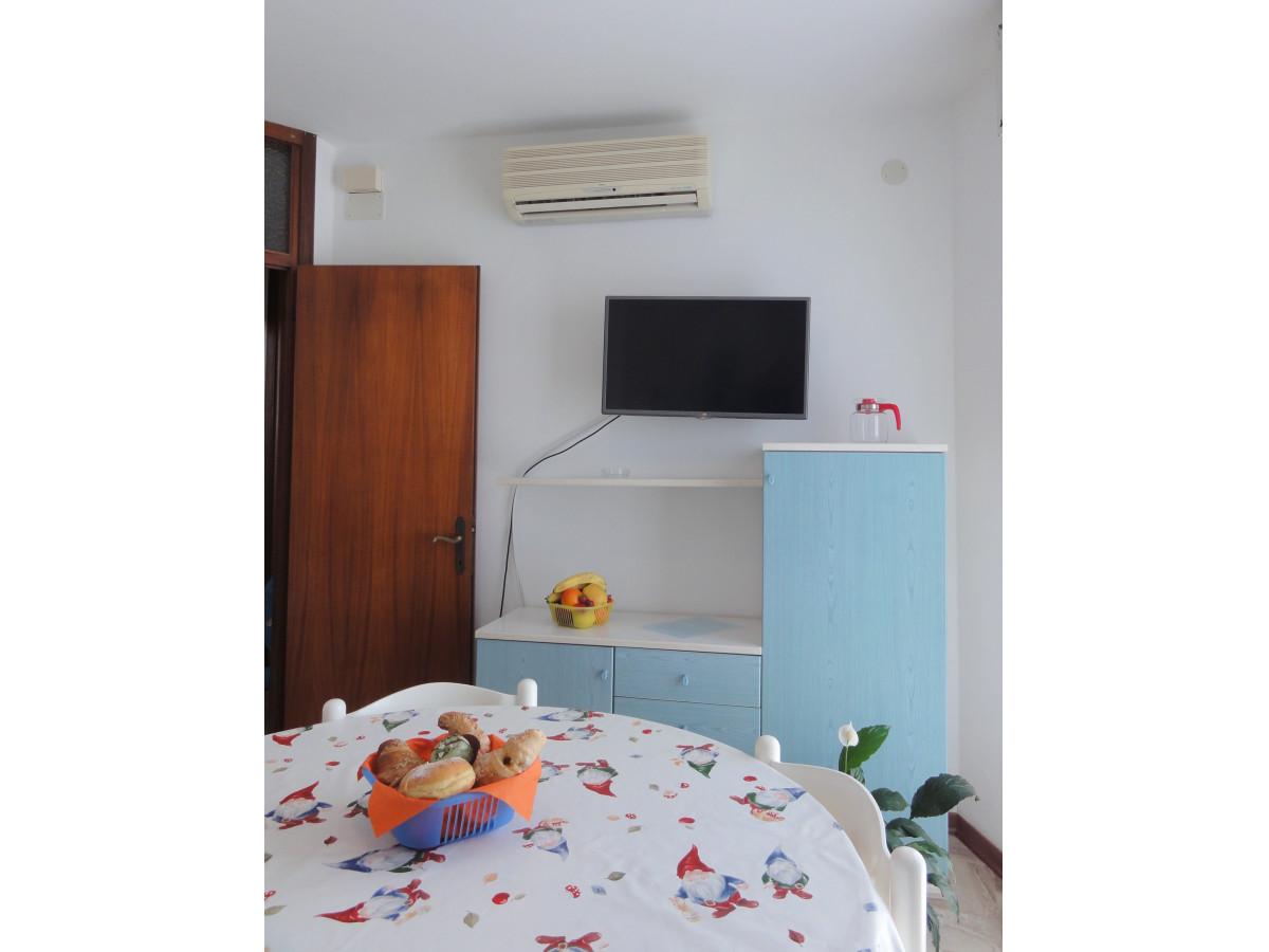 Residence MARINA-EPSILON ATTIC-