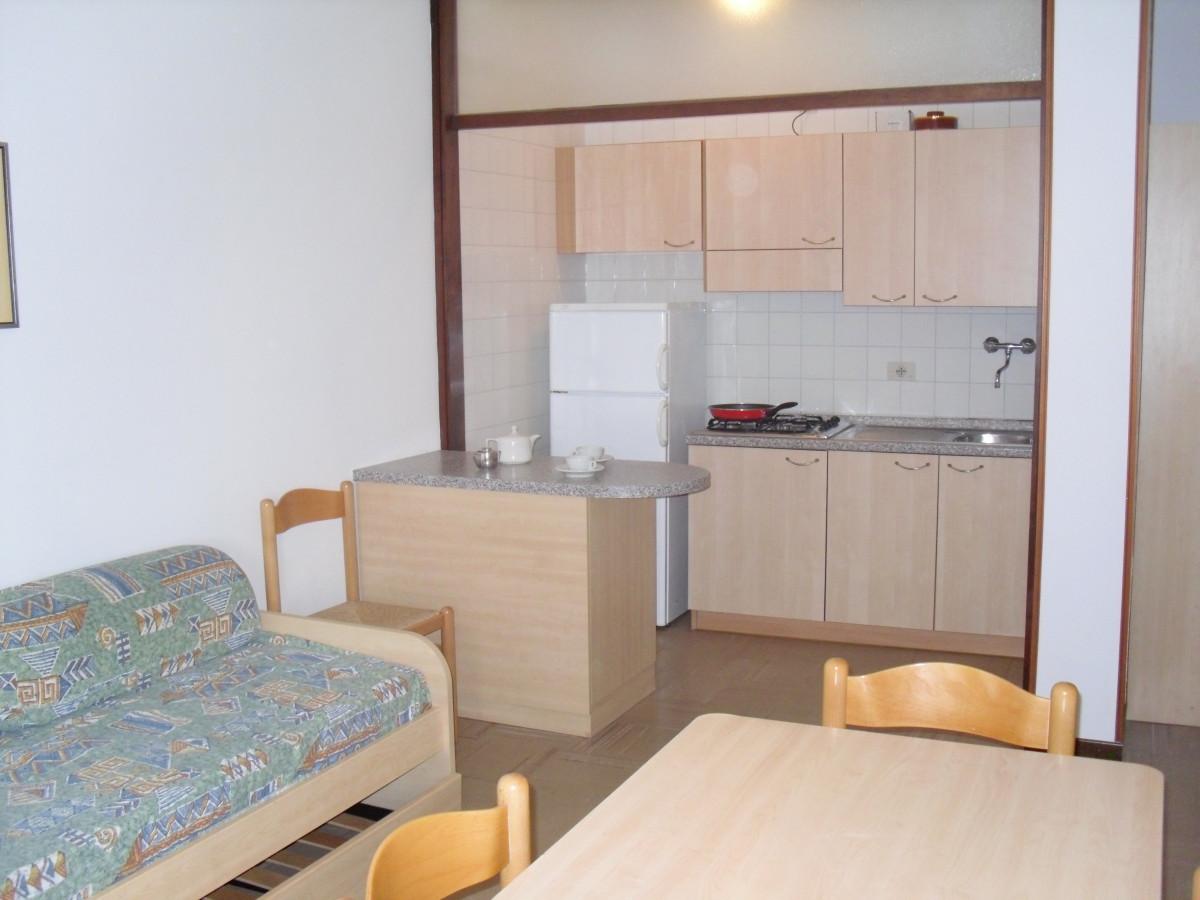 Condominio  LUNA 3-C1-