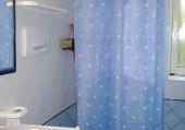 Residence MARINA-IOTA-4