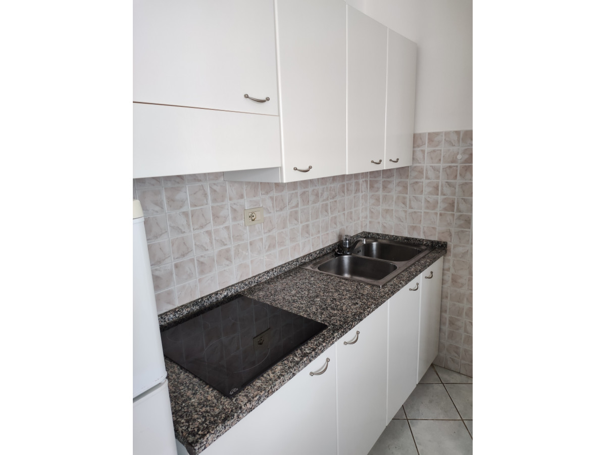 Residence MARINA-EPSILON DACHWOH.-
