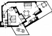 Residence MARINA-GAMMA-4