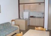 Condominio  LUNA 3-C1-4