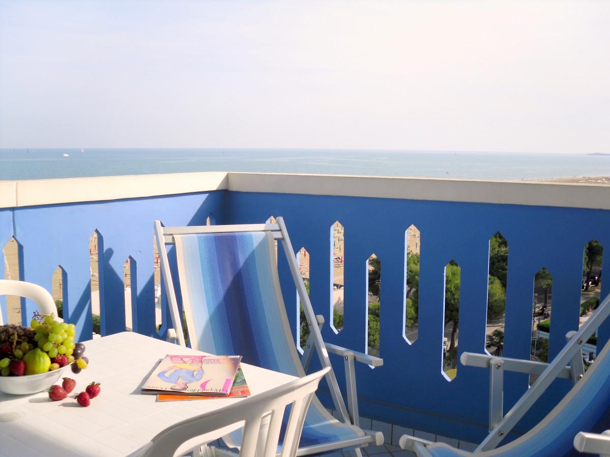 Residence MARINA-GAMMA-