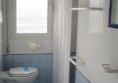 Residence MARINA-GAMMA-7
