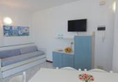 Residence MARINA-DELTA ATTIC-0