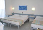 Residence MARINA-DELTA ATTIC-2
