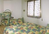 Residence MARINA-BETA-1