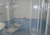 Residence MARINA-DELTA PT-7
