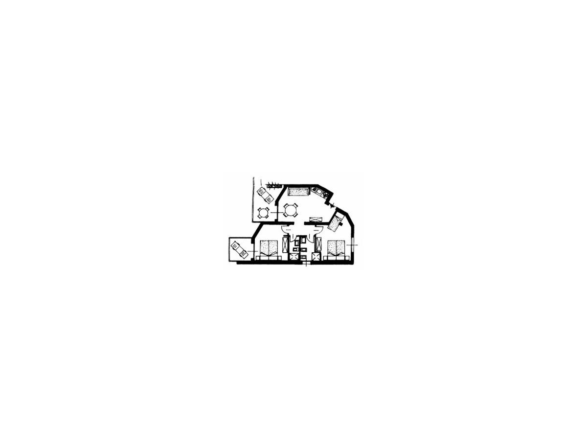 Residence MARINA-IOTA-