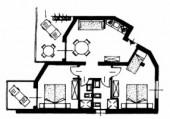 Residence MARINA-IOTA-5