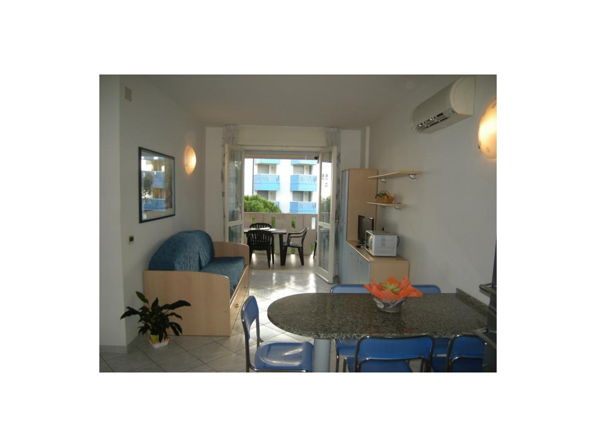 Condominio LUNA 4-A/1-