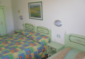 Condominio LUNA 2-C-1