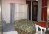 Residence MARINA-ALPHA  A-2