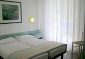 Residence MARINA-IOTA-1