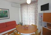 Residence MARINA-BETA-0