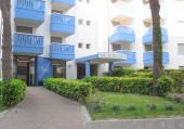Residence MARINA-4