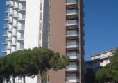 Residence  BIANCO NERO-0