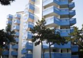 Residence MARINA-0