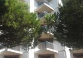 Residence  BIANCO NERO-2