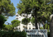 Residence MARCO POLO-0